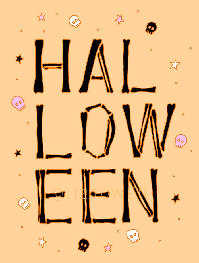 Halloween-lizjowen.jpg