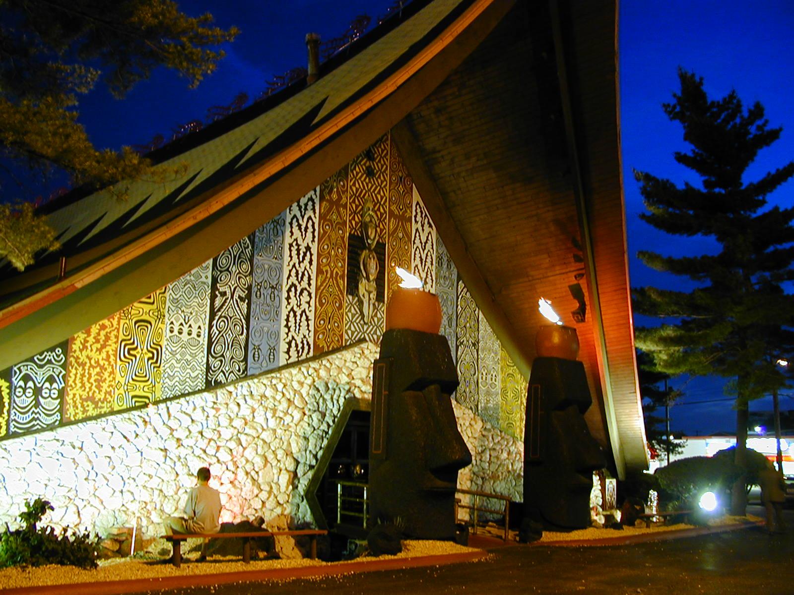 kahiki entry 2.jpg
