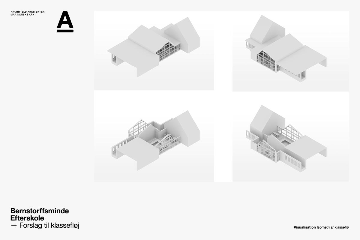 Archifield_Arkitekter_Berstofkoncept2.jpg