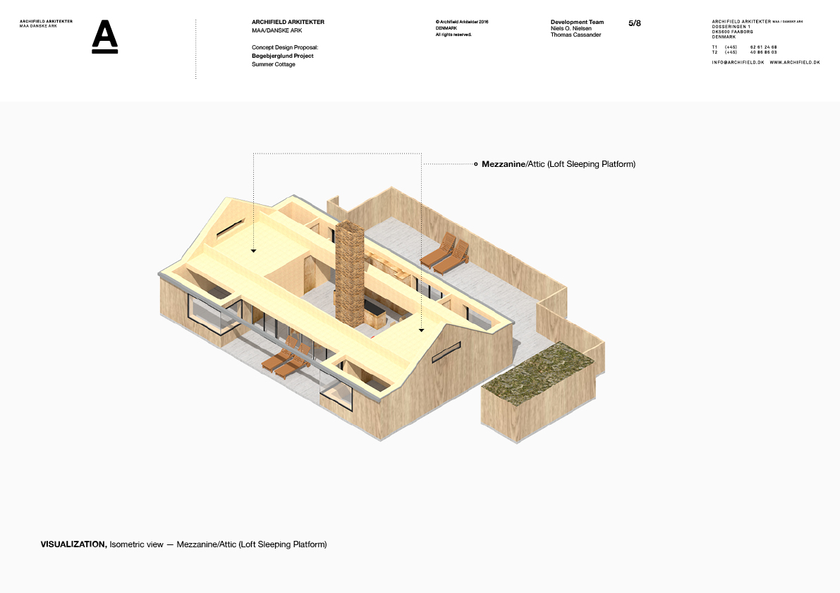 A-Ark_DesignProposal__Bogebjerglund_Cottage_A35.jpg