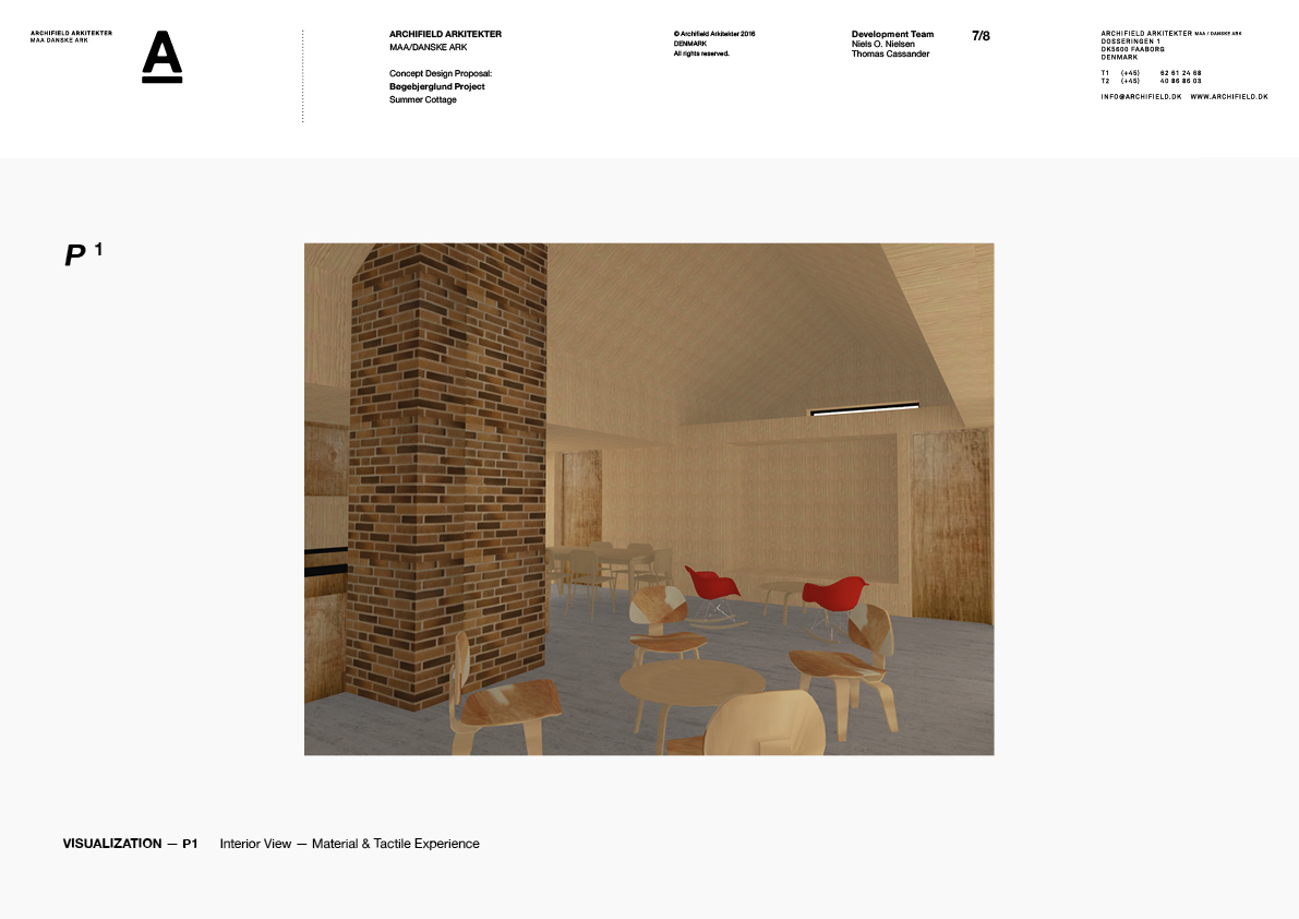 A-Ark_DesignProposal__Bogebjerglund_Cottage_A37.jpg