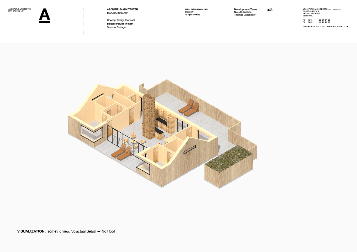 A-Ark_DesignProposal__Bogebjerglund_Cottage_A34.jpg