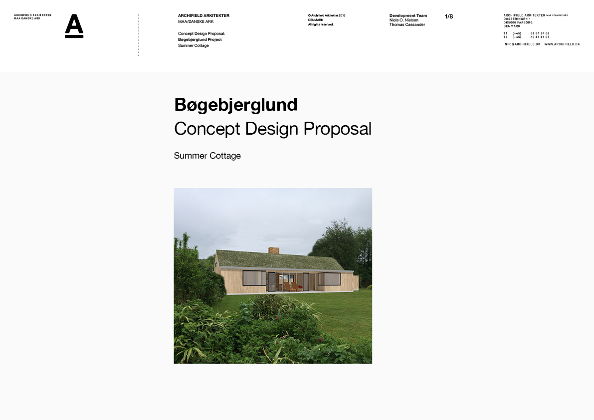 A-Ark_DesignProposal__Bogebjerglund_Cottage_A3.jpg