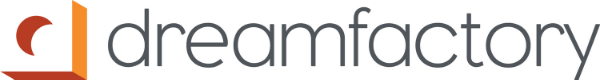 DreamFactory REST-enables IBM DB2 databases in 10 minutes #enterprise #mobility #appdev #MBAAS