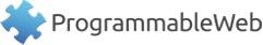 programmbleweb-logo.jpg