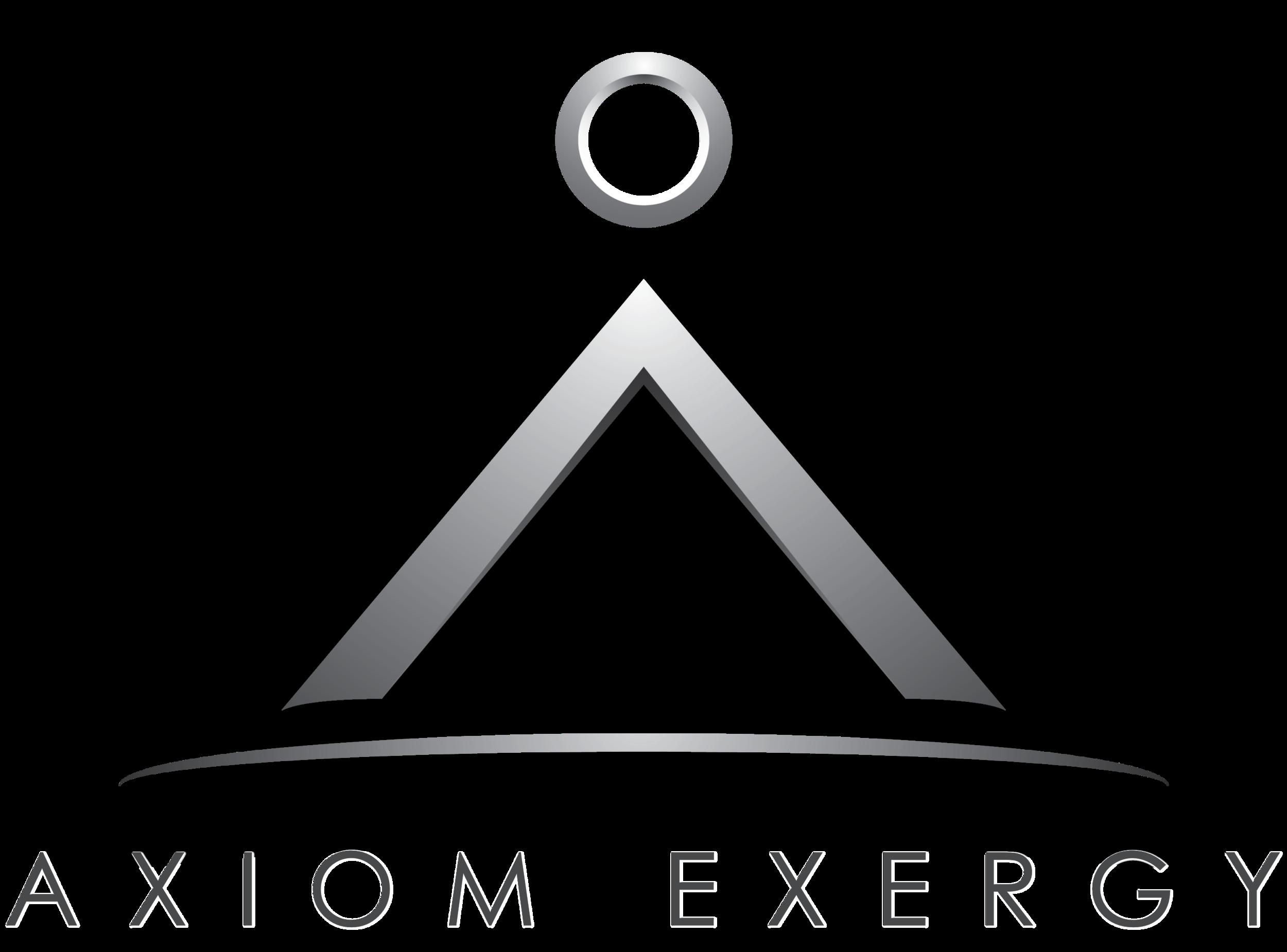 axiom_eery_logo