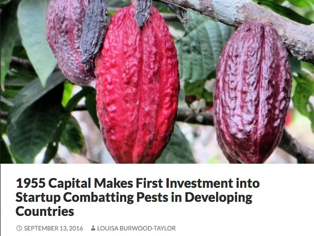 1955_Capital_Makes_First_Investment_into_Startup_Combatting_Pests_in_Developing_Countries_-_AgFunderNews.jpg
