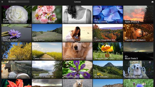 WebApp-CamerasView.PNG
