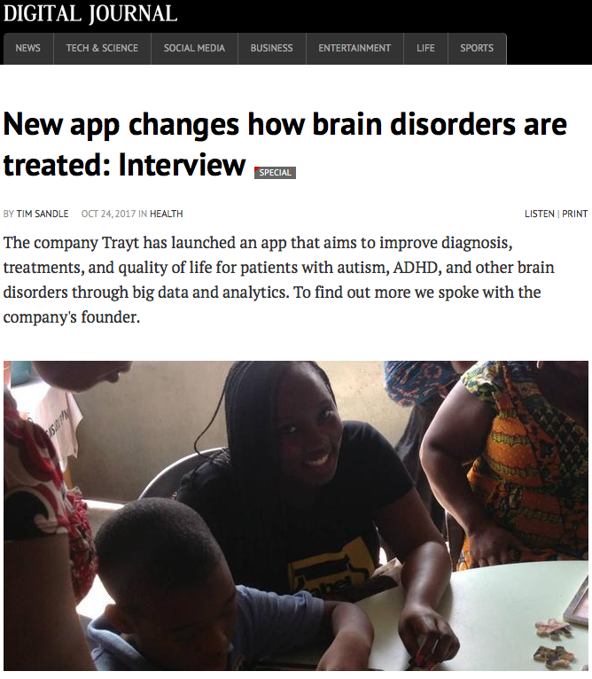 New_app_changes_how_brain_disorders_are_treated__Interview__Includes_interview_and_first-hand_account_.png