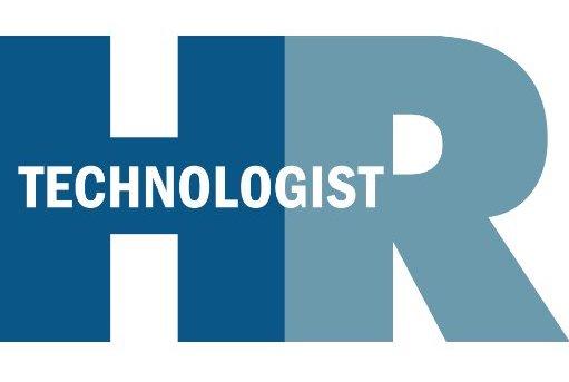 HRtechnologist.jpg