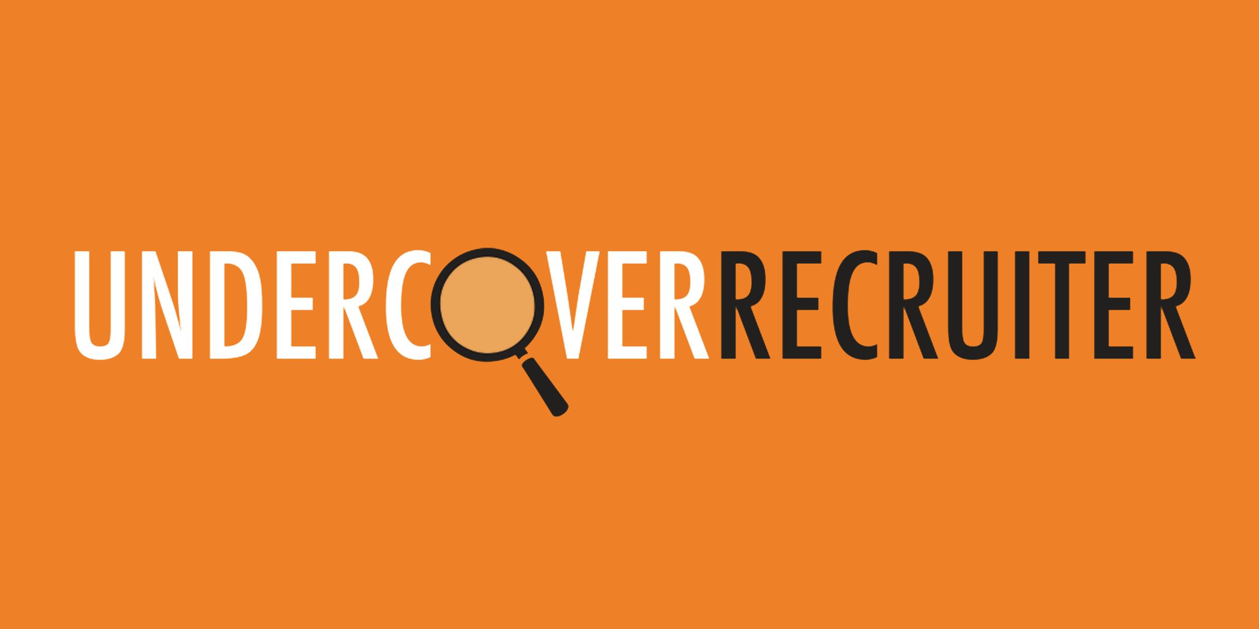 undercoverrecruiter.png
