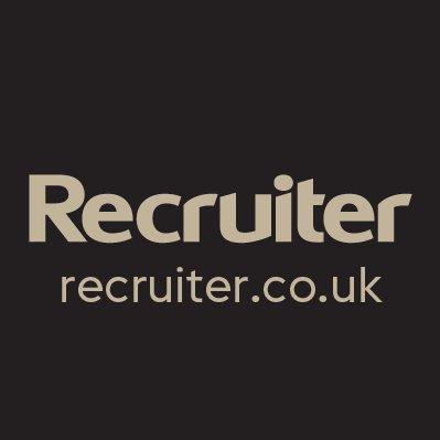 recruiter.co.uk.jpg