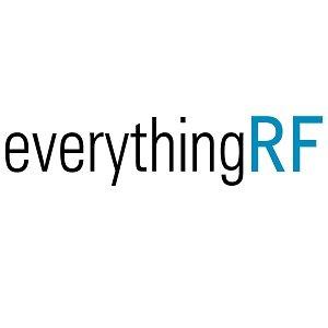 everythingrf twitter.jpg