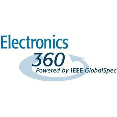 electronics360_logo.jpg