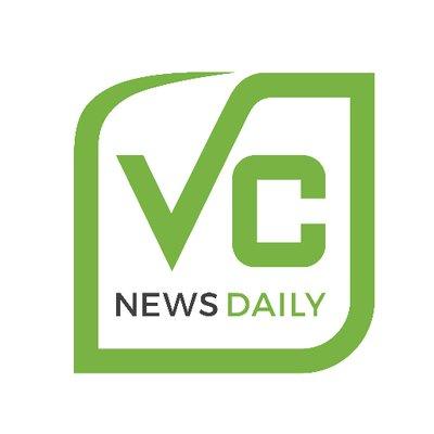 vc_news_daily_logo.jpg
