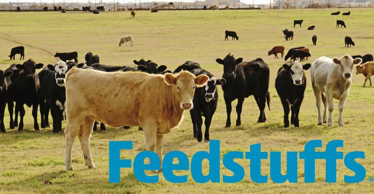 FeedStuffs_MLA.jpg