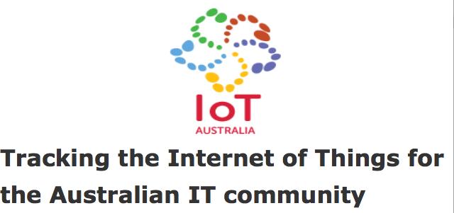 IoT_Australia.png