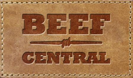 Beef-Central-Logo-Patch-RGB.jpg