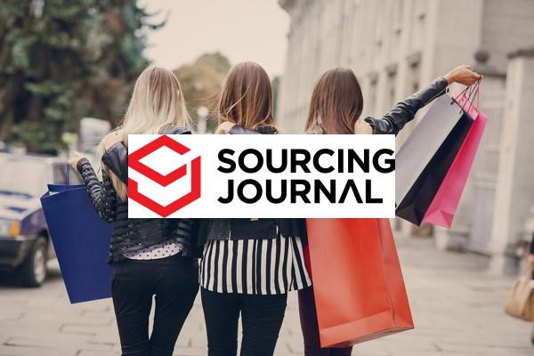 Brightpearl Sourcing Journal.jpg