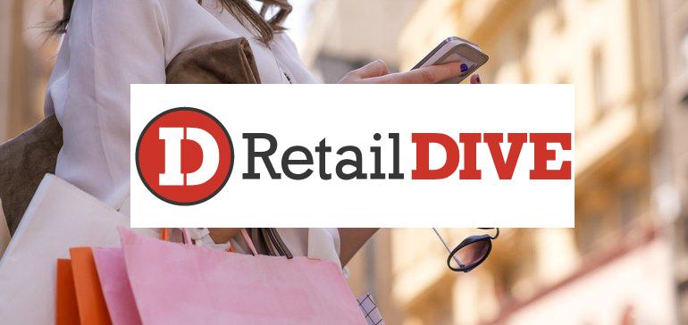 Brightpearl RetailDive.jpg
