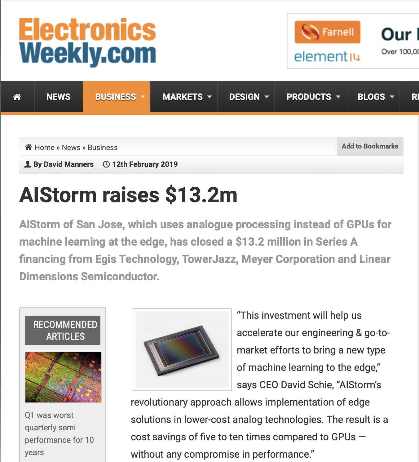 funding-electronics-weekly.png