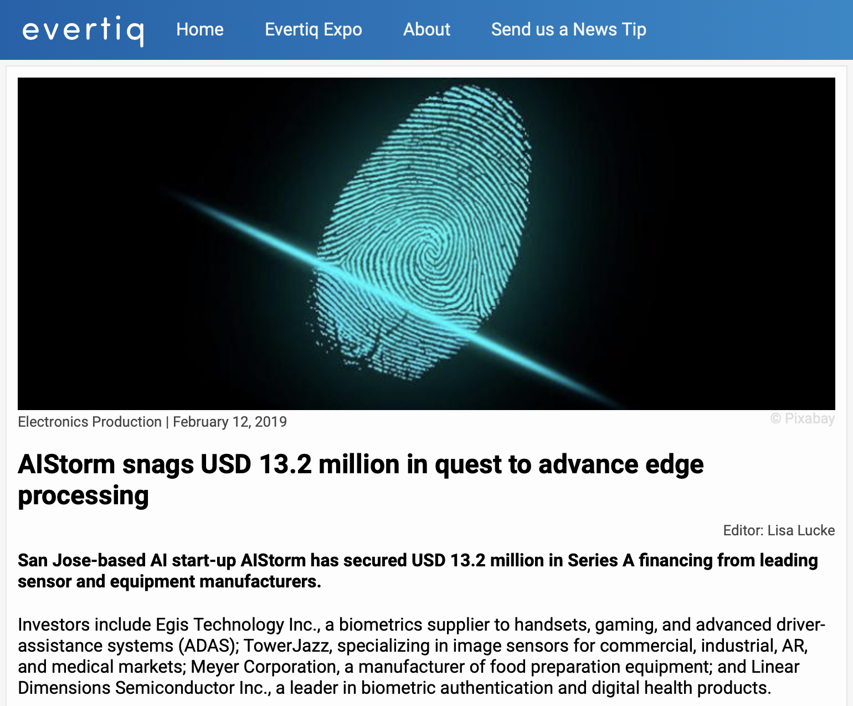 funding-evertiq.png