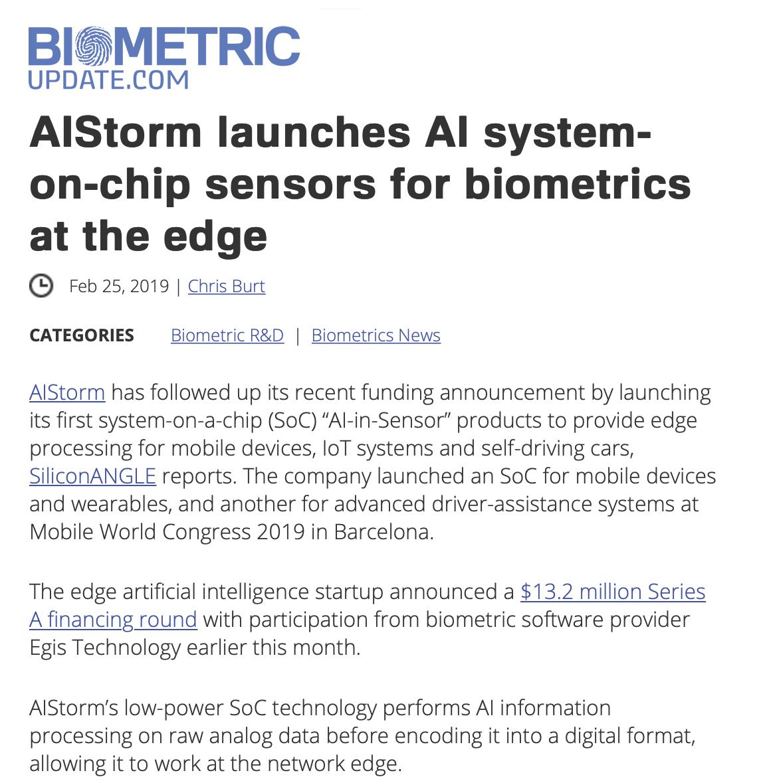 product-biometric-update.jpg