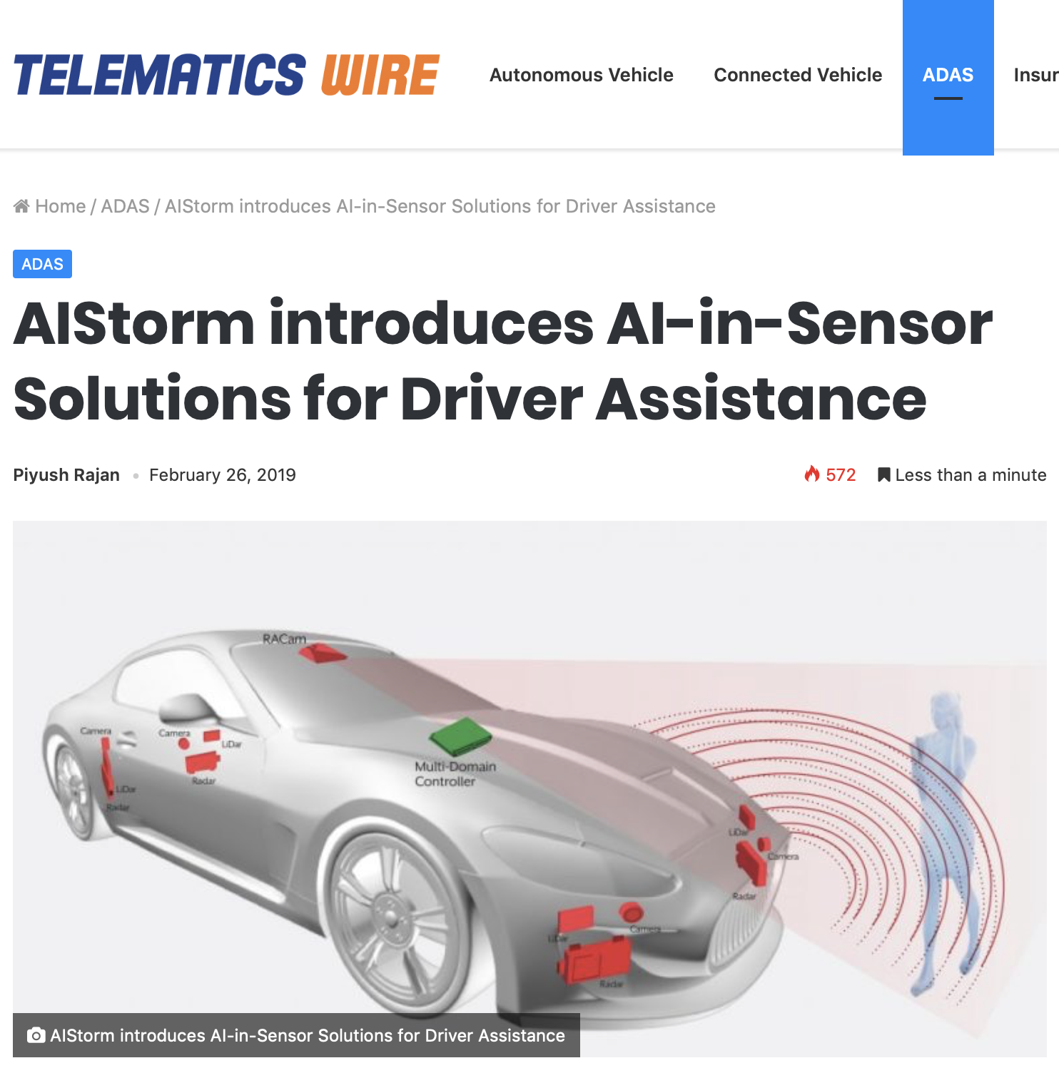 product-telematics-wire.png