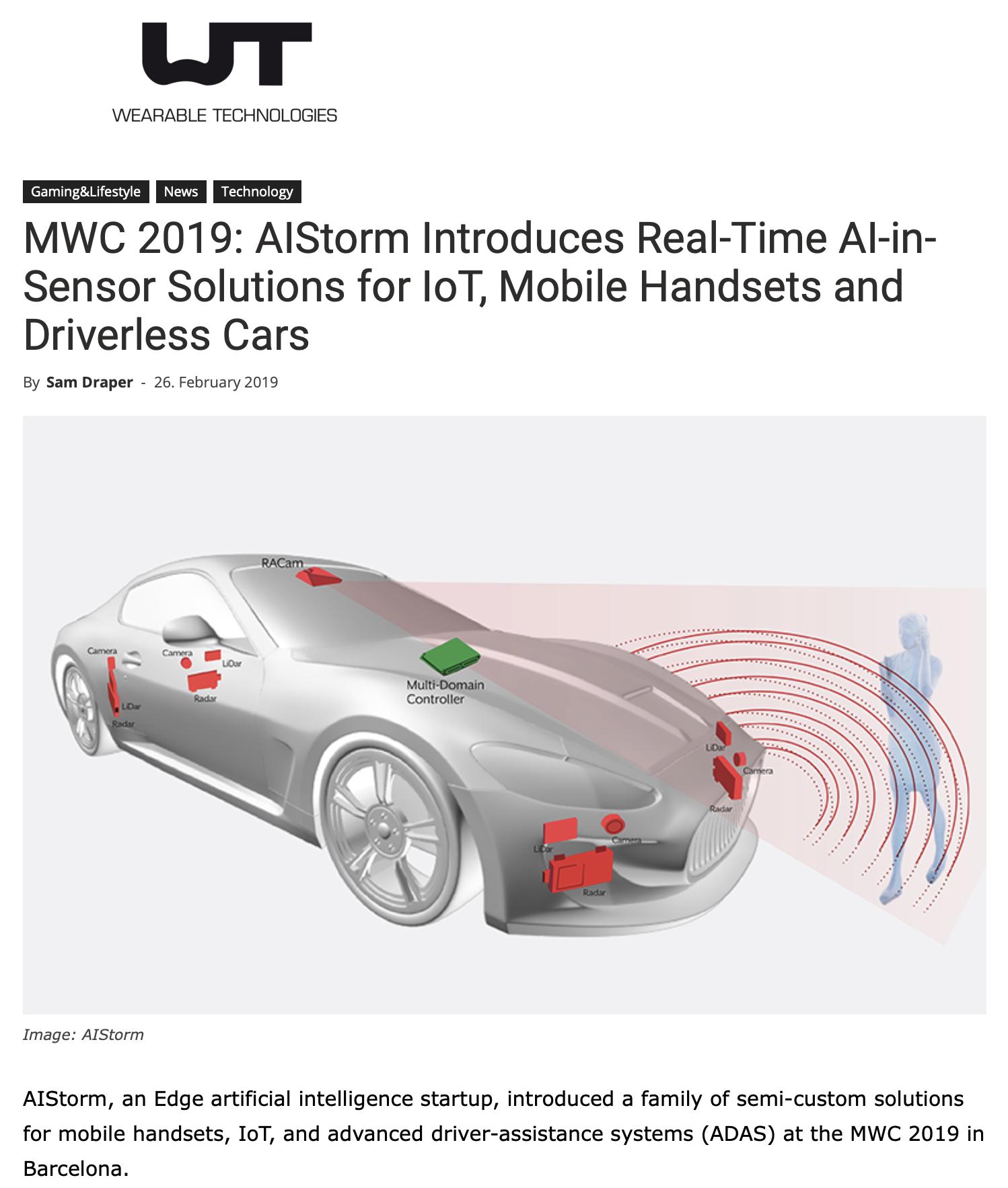 product-wearabletech.jpg