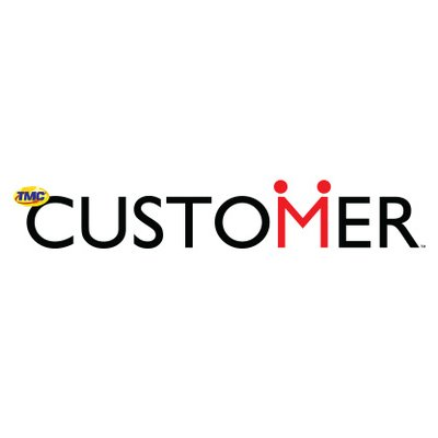 CUSTOMER Magazine Announces Winners of the 2018 Contact Center Excellence Award