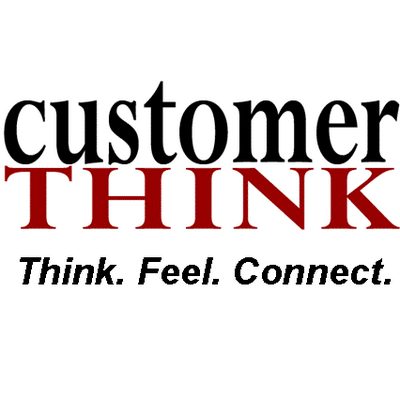 Moving Your Contact Center to the Cloud Can Fuel CX Innovation