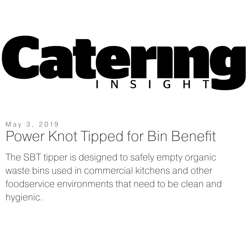 CateringInsight.png
