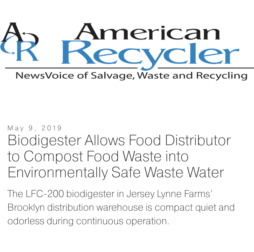 AmericanRecycler.png