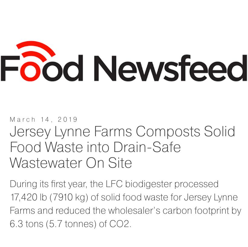 FoodNewsfeed.png