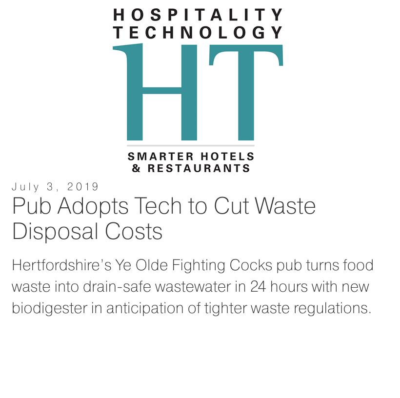 HospitalityTechnology.png