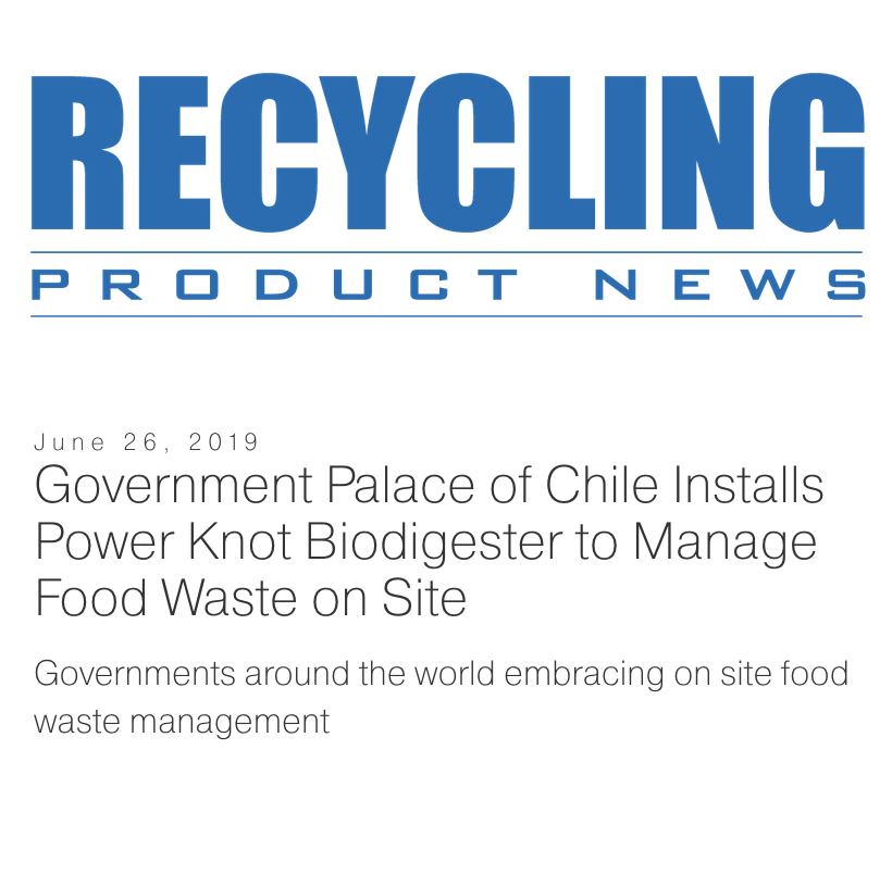 RecyclingProductNews.png