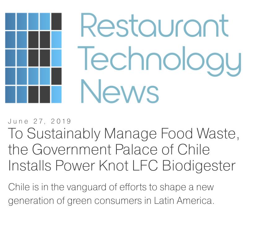 RestaurantTechnologyNews.png