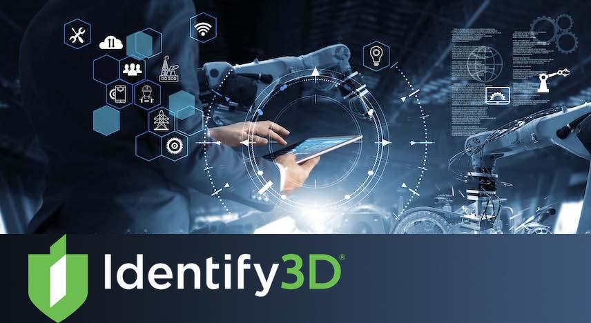 DigManPost-ID3D-logo.png
