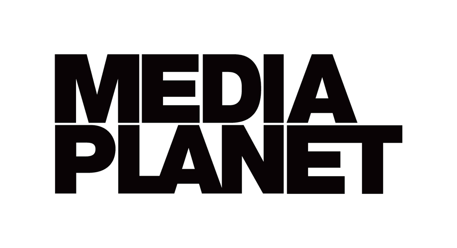 Mediaplanet Publishing House