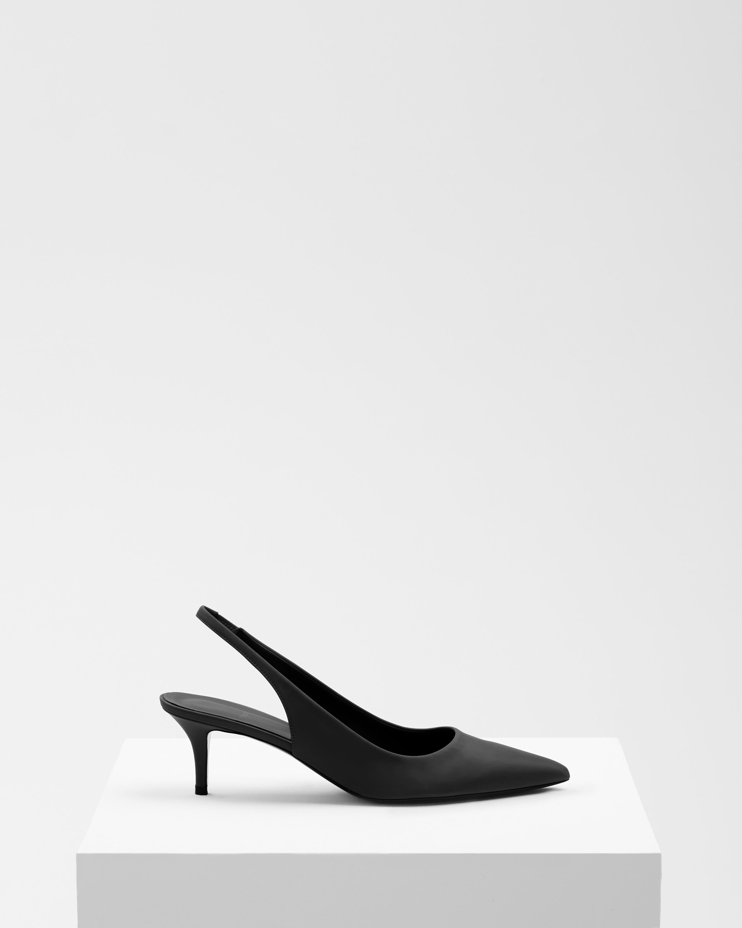 AFTER-Carmen Slingback_Hero Shot_BLACK.jpg