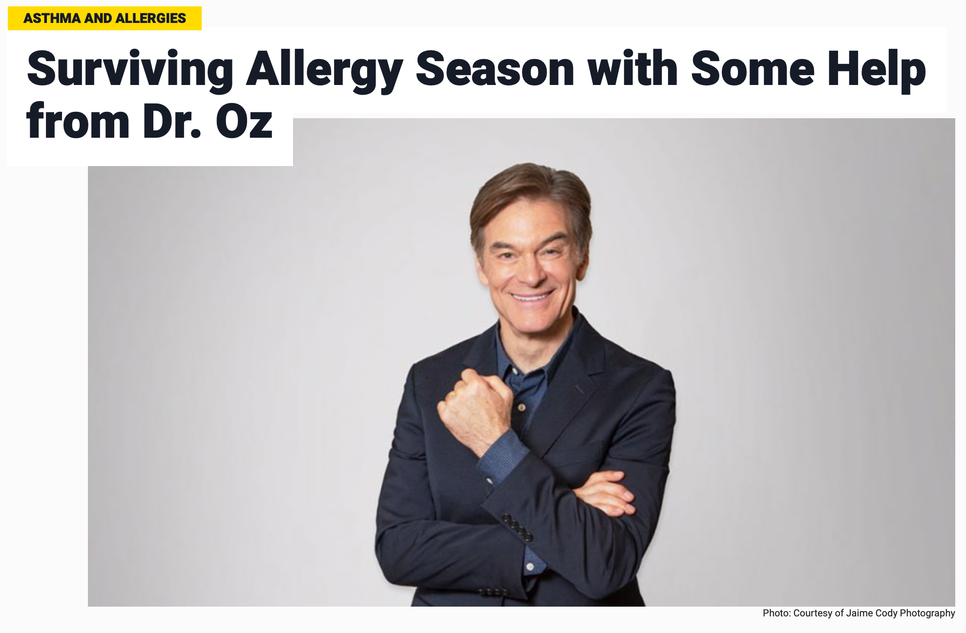 jaime-cody-photo-dr-oz-allergies.png