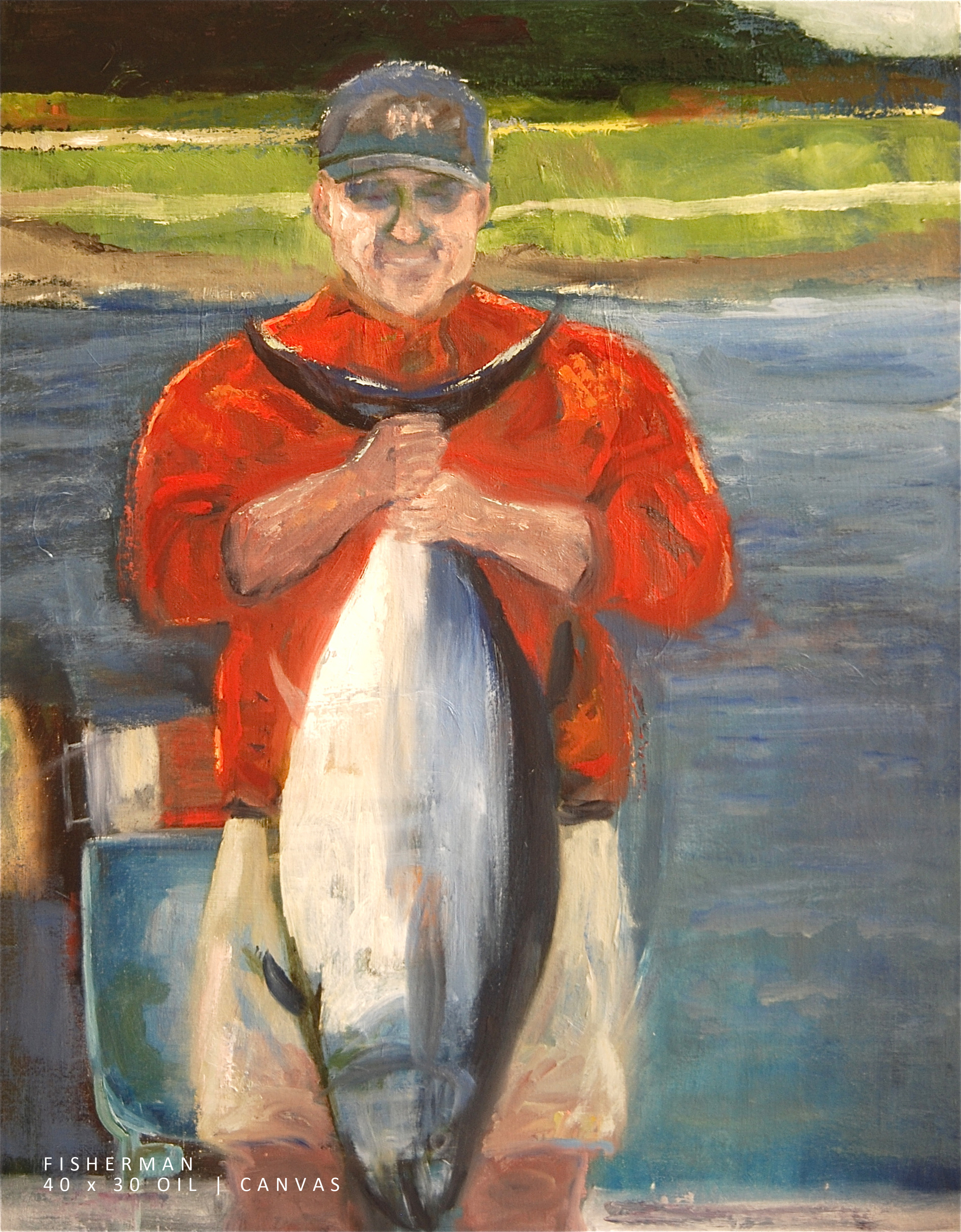 Fisherman 40x30 Oil-Canvas NEW.jpg