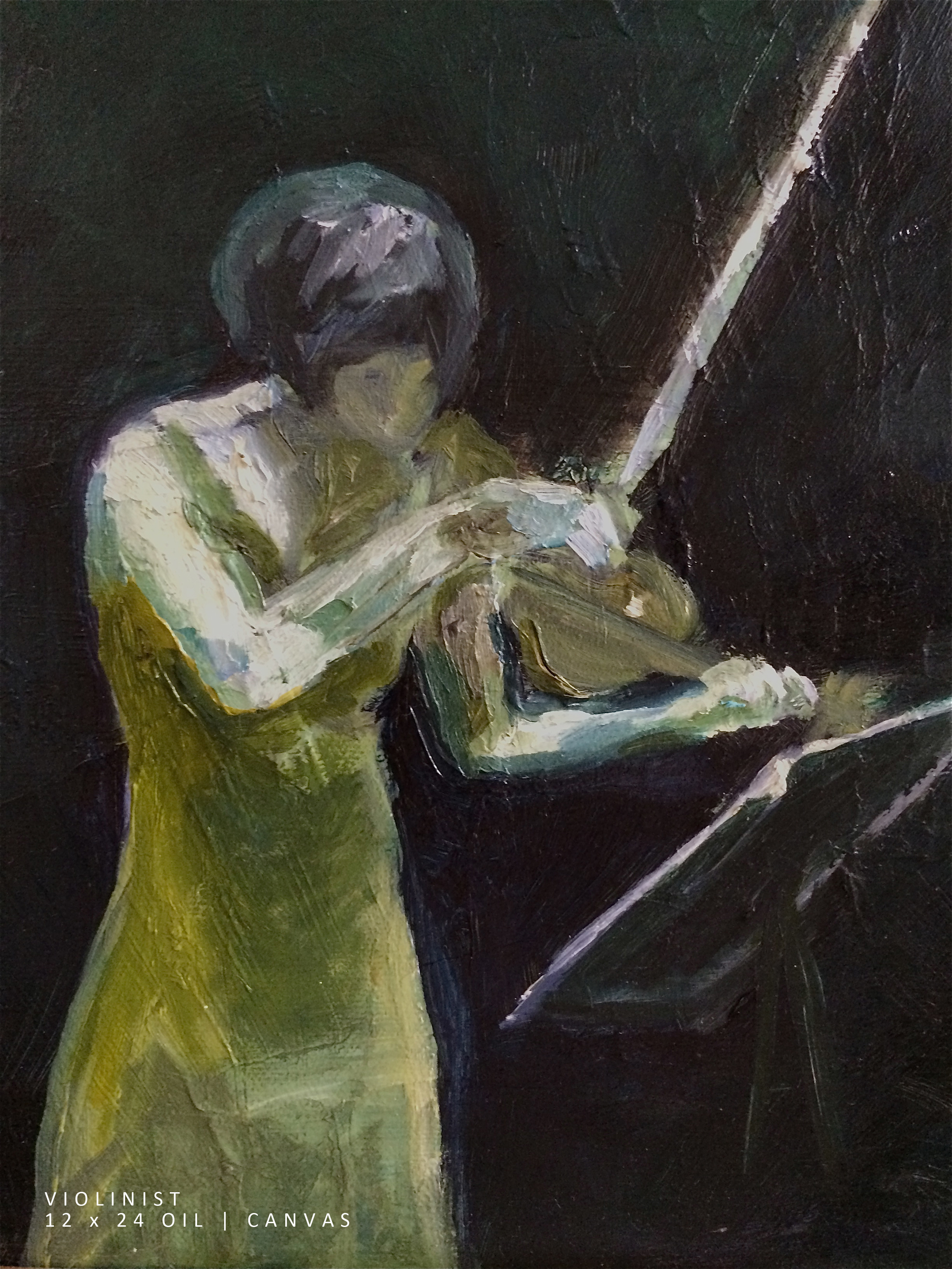 Violinist 12x12 Oil-Canvas NEW.jpg