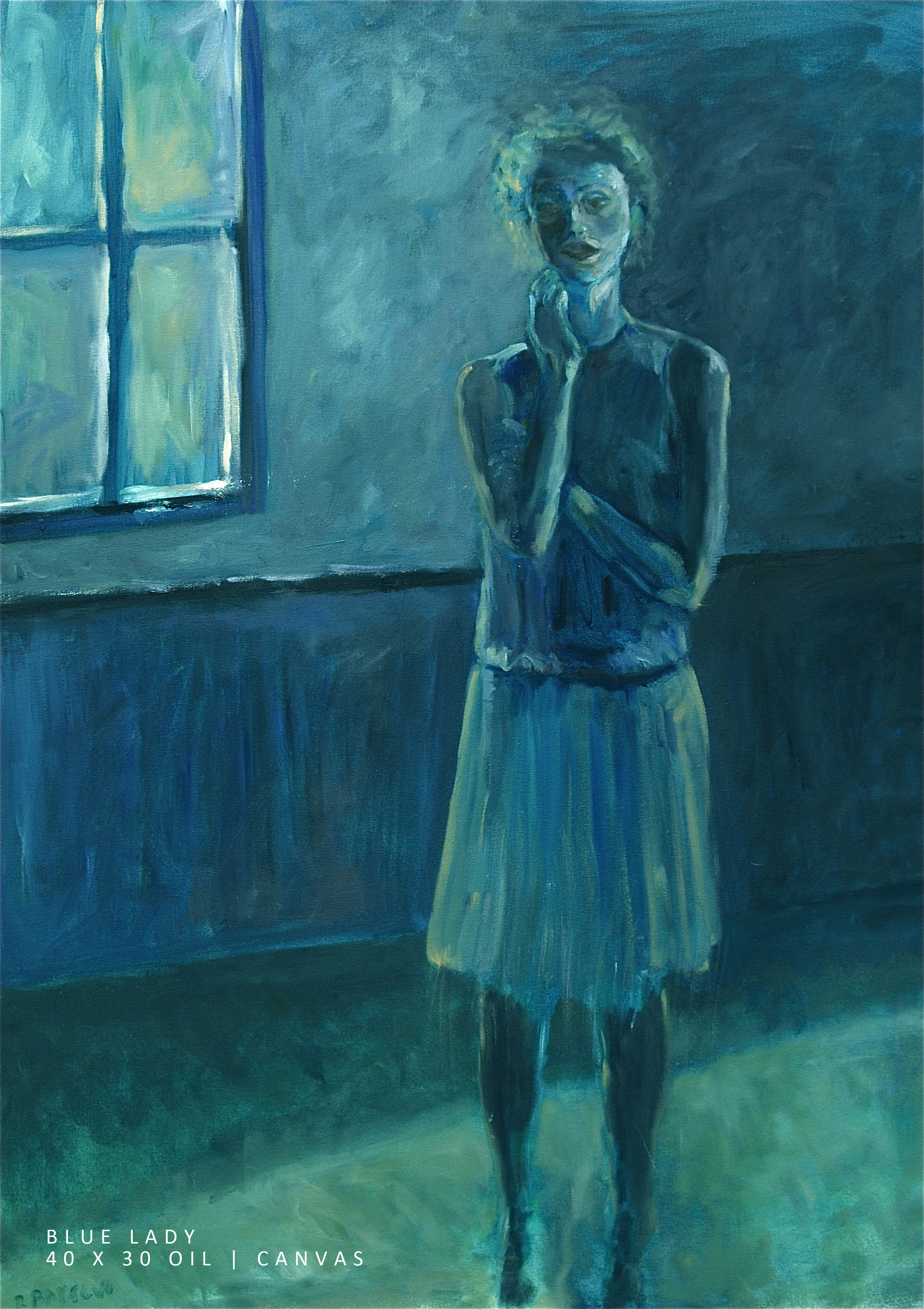 Blue Lady 40x30 NEW.jpg