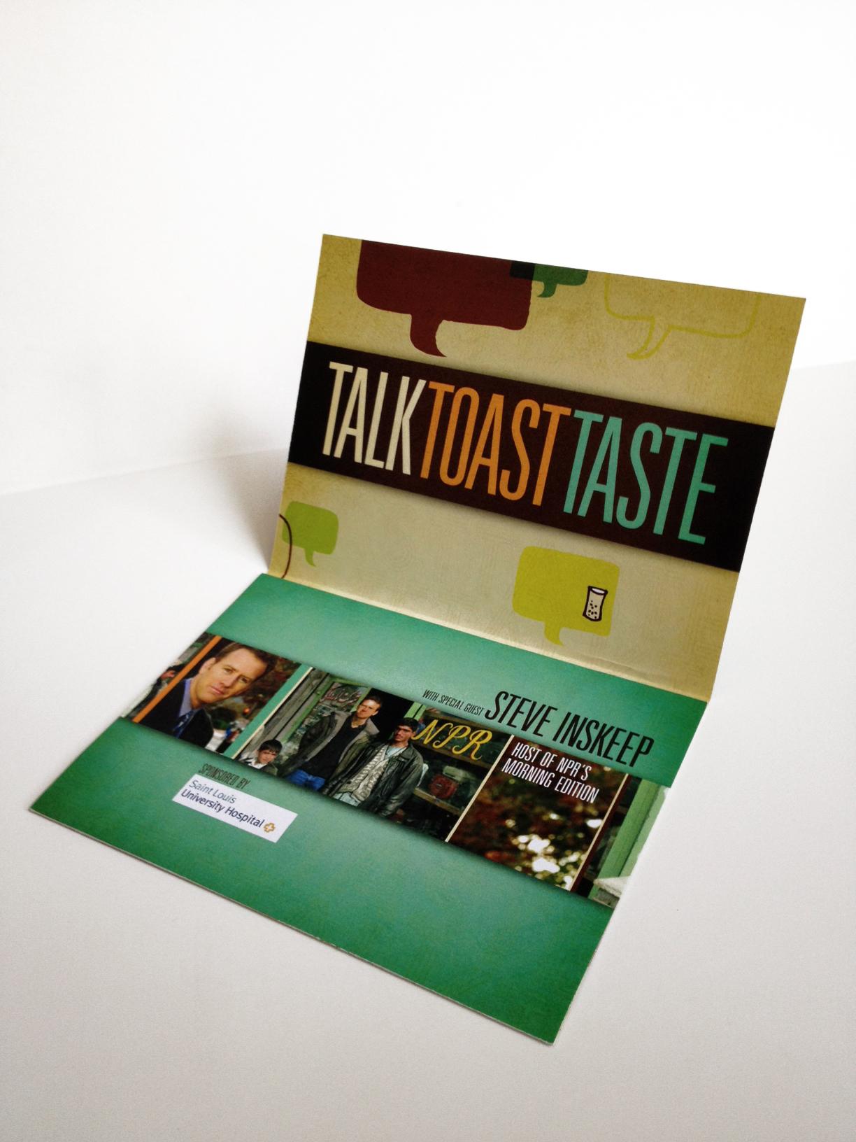 TalkToastTaste_3.JPG