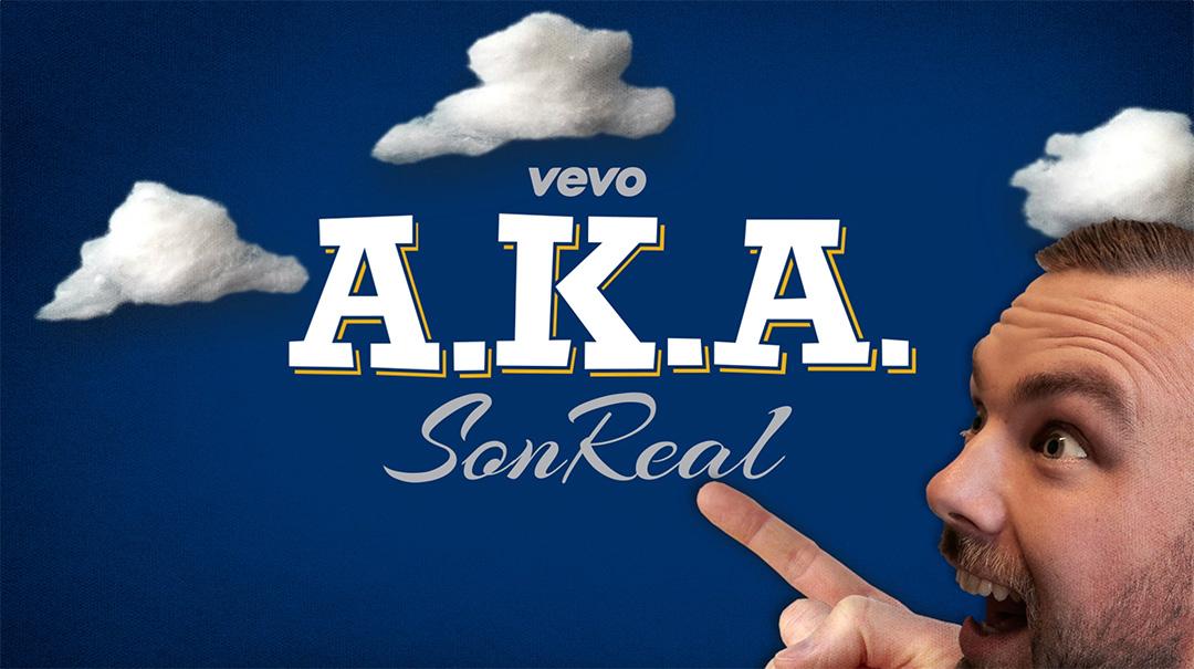 SonReal_B.jpg