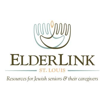 elderlink.jpg