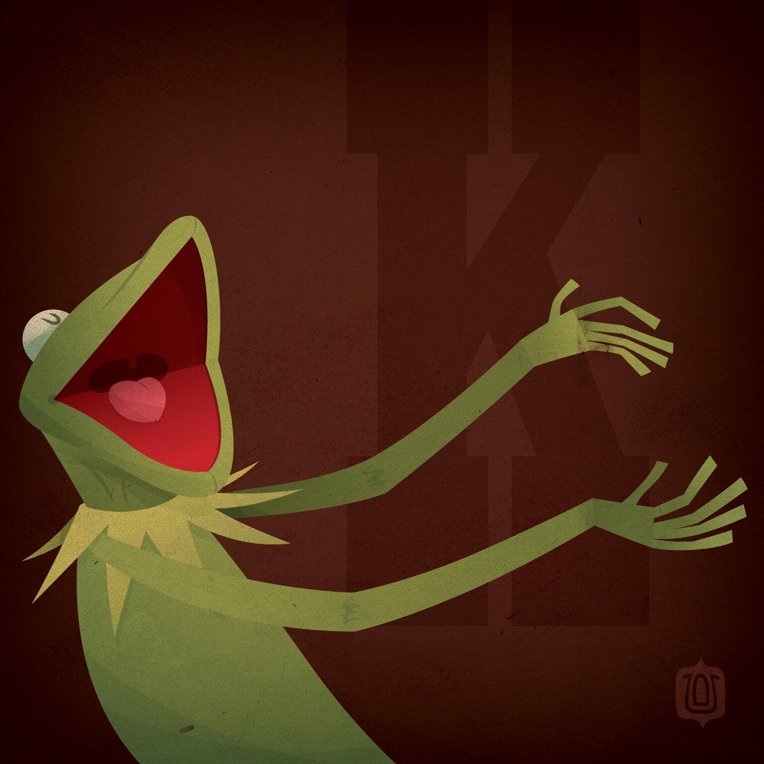 Muppabet_K_Kermit.jpg