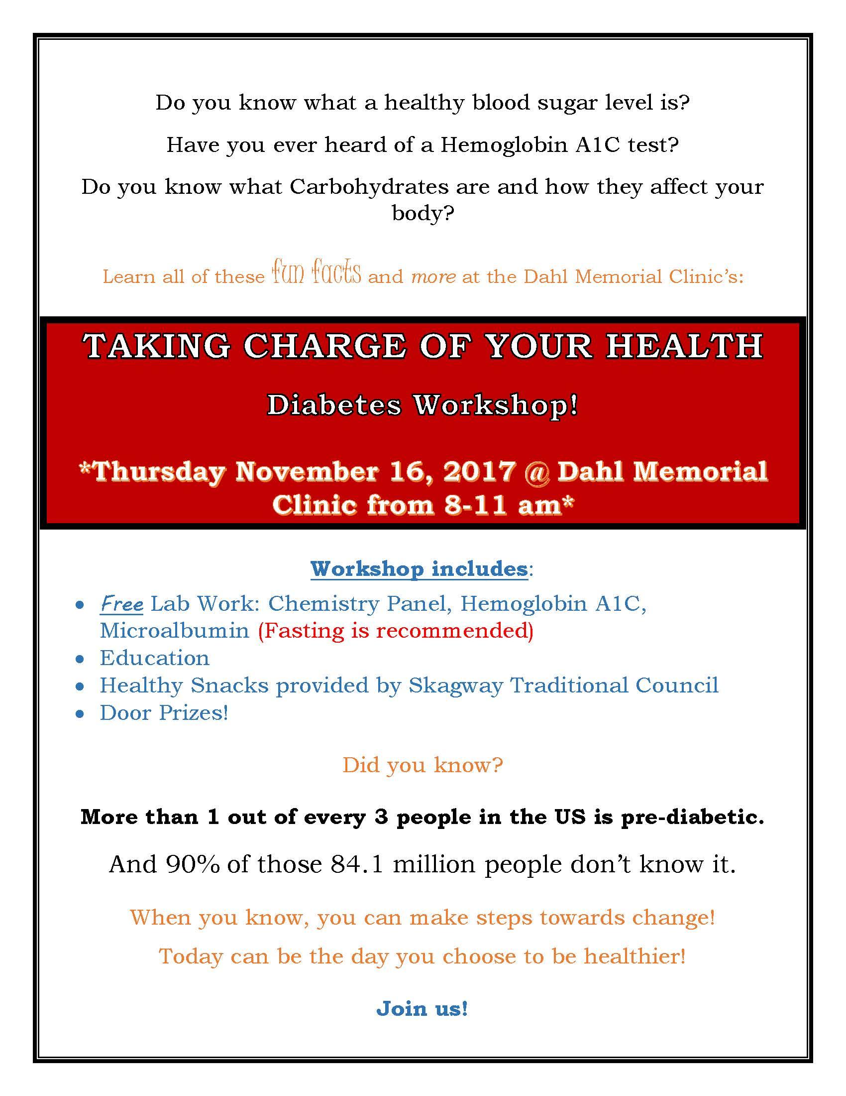 2017 Diabetic Workshop.jpg