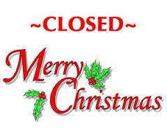 Christmas-Closed.jpg